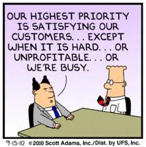 Dilbert_customer_ex