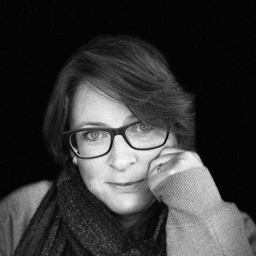 Elisabeth Vanderschueren