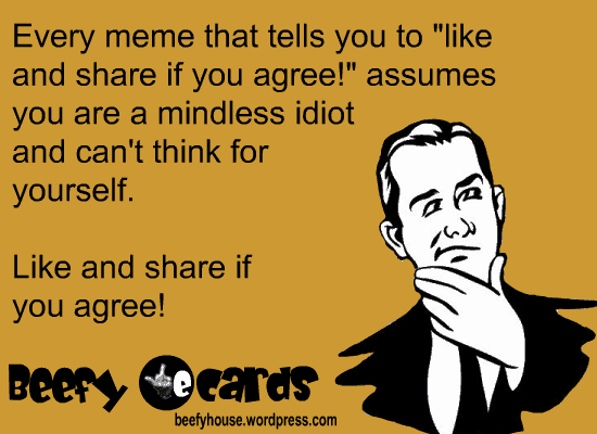beefy-ecards-like-and-share