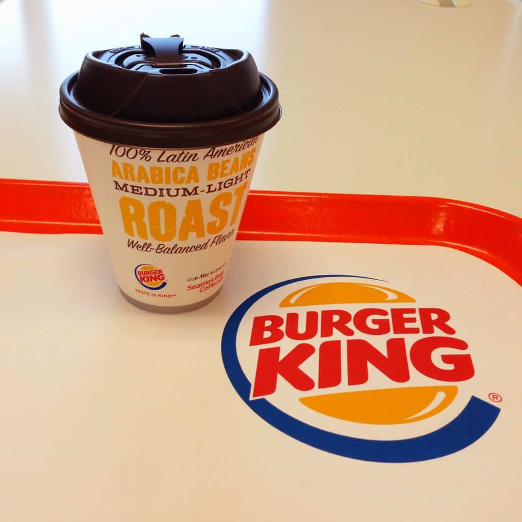 twitter hack burger king