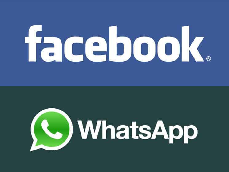 Waarom Facebook Whatsapp kocht