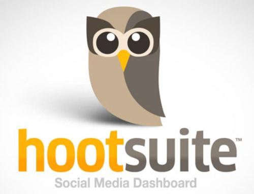 LAVA consult: Hootsuite Partner