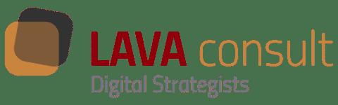 LAVA consult Logo